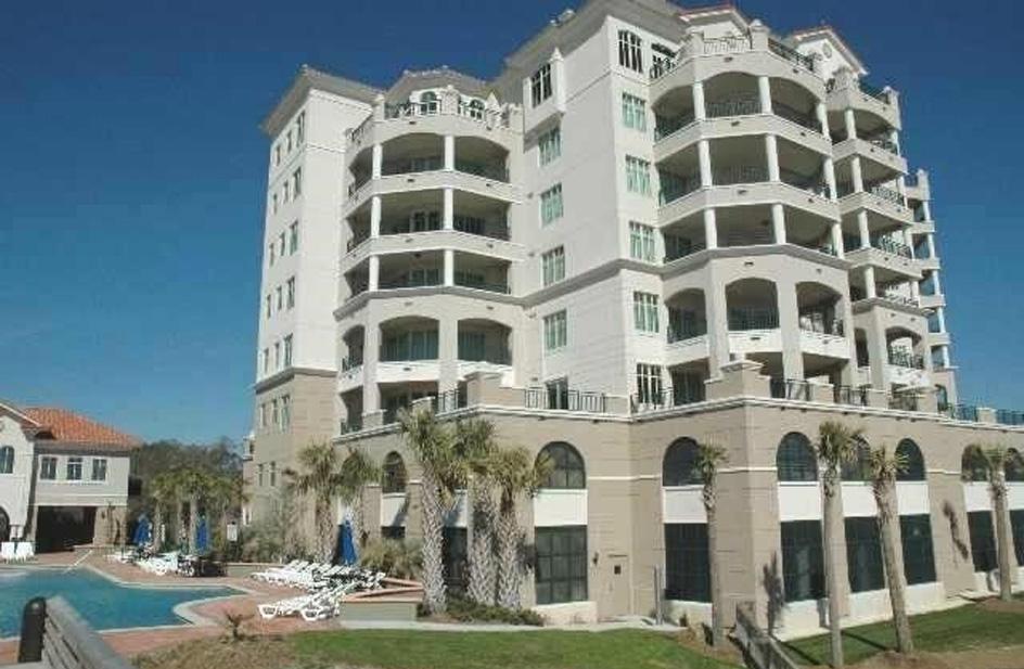 myrtle beach vacation rentals wyndham
